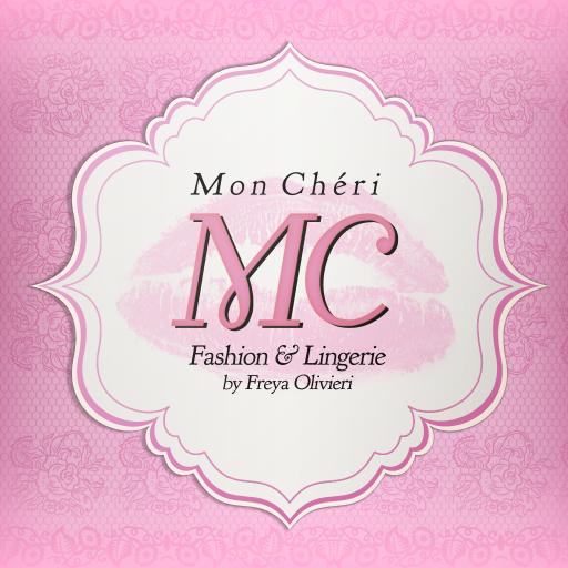 MOnCheri Logo